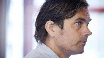 Филипп Коку вернется к работе в начале сезона