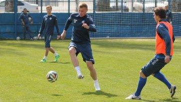 «Ростов» на матч против «Терека» выйдет без трех лидеров