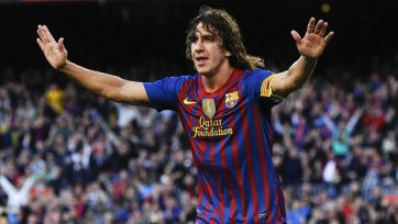 «Барселона» испытывает, проблемы с составом перед финалом кубка