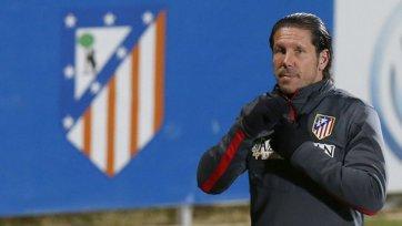 Руководство «Монако» хочет сменить тренера