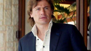 Андрей Канчельскис: «Зениту» по силам финишировать на первом месте»