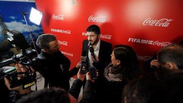 Гаттузо верит, что однажды возглавит «Милан»