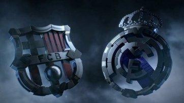 Анонс. «Барселона» - «Реал» Мадрид. Кто выиграет битву за Кубок Испании?