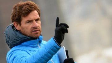 Тимощук: «Виллаш-Боаш» привнес много нового в тренировочный процесс «Зенита»