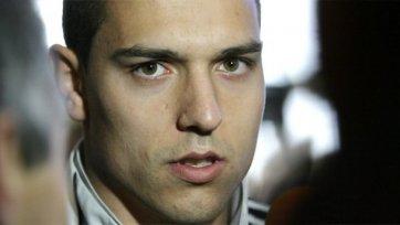 Миланов: «Арбитр принимал ошибочные решения»