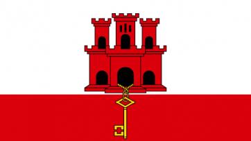 Клуб из Гибралтара сыграет в квалификации ЛЧ