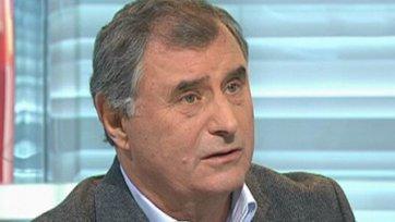 Бышовец: «Спартак» может вообще остаться без еврокубков»