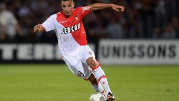 «Челси» проявляет интерес к защитнику «Монако»