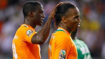 Когда африканец вновь получит «Золотой мяч»?