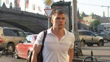 Марат Измайлов с серьезной травмой отправился в больницу на такси