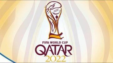 Чемпионат мира 2022 все же проведут зимой?