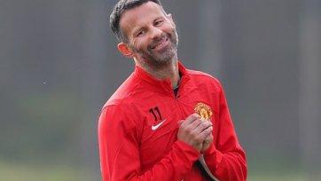 «Манчестер Юнайтед» определился с тренером