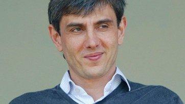 Президент ФК «Краснодар» раскритиковал игру «Челси»