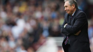 Жерар Улье: «Уверен, что «Ливерпуль» выиграет чемпионат