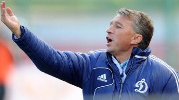 Агент Петреску: «Никакой конкретики на сегодняшний день нет»