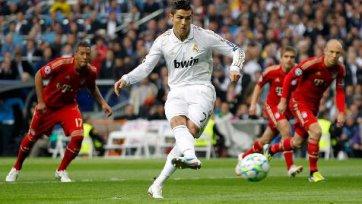 Анонс. «Реал» Мадрид – «Бавария». Схватка, заслуживающая финала