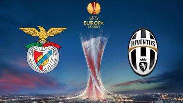 Анонс. «Бенфика» - «Ювентус» - Сможет ли туринский клуб добраться до домашнего финала?