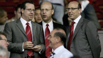 «Манчестер Юнайтед» потратит 150 миллионов на трансферы и уже договорился с Кавани?