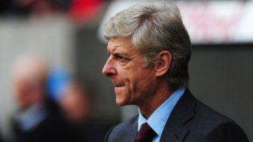 Венгер:  «В Англии стали слишком часто увольнять менеджеров»
