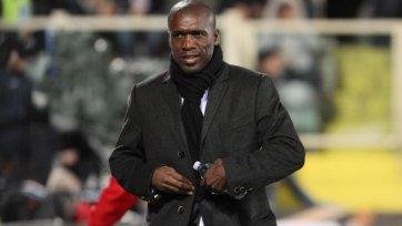 «Милан» намерен уволить Зеедорфа без компенсации