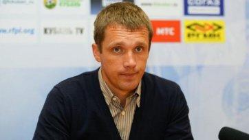 Гончаренко: «Победа над «Спартаком» - большое событие для всех нас»