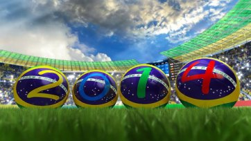 Заявка сборной Англии на ЧМ-2014 года станет известна на следующей неделе