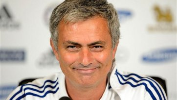 Моуриньо: «В футбольном мире много людей, которые понимают эту игру лучше меня»