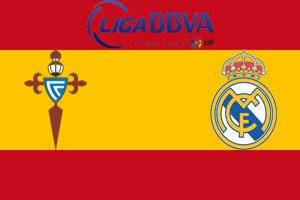 Сельта - Реал Мадрид (2:0) (11.05.2014) Видео Обзор