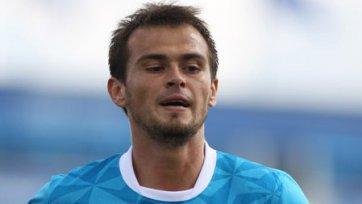 Лазович: «Молодые игроки в России позволяют себе ничего не делать, так как знают, что будут играть»