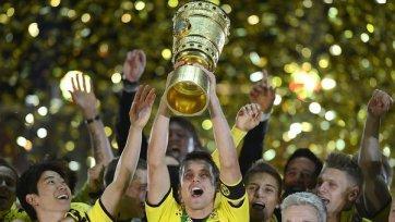 Кель: «Бавария» - фаворит финала Кубка Германии
