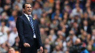 Мартинес: «В преддверии матча с «Сити», мы не думаем о «Ливерпуле»