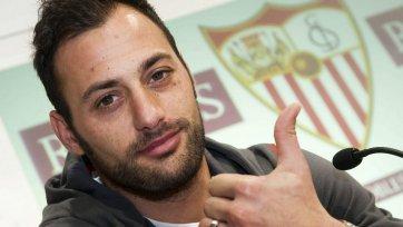Бето: «Я, как португалец, рад, что в финале нам предстоит сразиться с «Бенфикой»