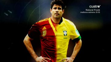 Диего Коста решит проблему нападения «Челси»?