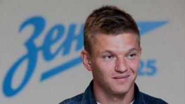 Олег Шатов: «Мне импонировало, что Хиддинк доверял футболистам»