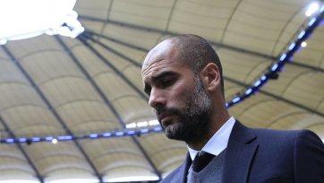 Хосеп Гвардиола: «Победа в преддверии финала кубка была важна»