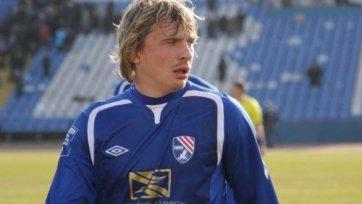 Костов: «Калиниченко был великим футболистом, а стал маленьким человеком»