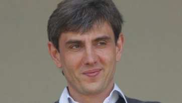 Галицкий: «В финале Кубка хочу увидеть в исполнении «Краснодара» остроатакующий футбол»