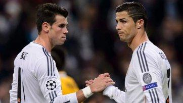 Бутрагеньо: «Выход «Реала» в финал ЛЧ сделал наших футболистов сильнее»