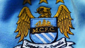 «Ман Сити» будет наказан за несоблюдение финансового «fair-play»