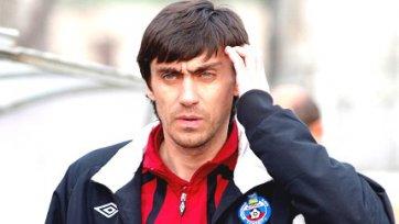 Ковтун: «Спартаку» нужен, как раз российский специалист, а не иностранец»
