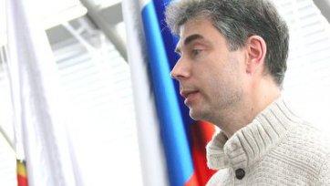 Овсянников: «Новости о «Спартаке» и Аленичеве негативно сказываются на тульском «Арсенале»