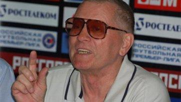 Понедельник: «Финал Кубка России непредсказуем»