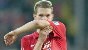 Защитник «Фрайбурга» может оказаться в «Боруссии»