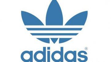 «Манчестер Юнайтед» может заключить соглашение с Adidas на сумму 60 миллионов