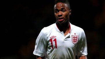 Кто будет защищать цвета английской сборной на Чемпионате мира?