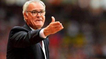 В «Монако» все же может смениться тренер