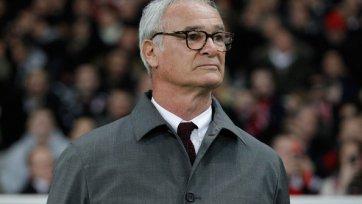 Руководство «Монако» продолжает поиски тренера