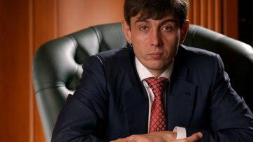 Сергей Галицкий: «Извините, мы старались, но не смогли»