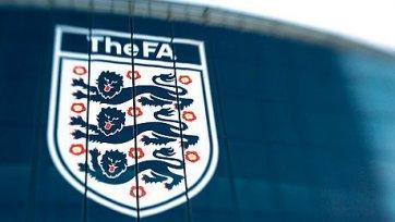 В Англии может появиться чемпионат дублирующих команд
