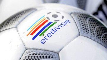 «Валвейк» сделал шаг в сторону сохранения прописки в высшем эшелоне Голландии